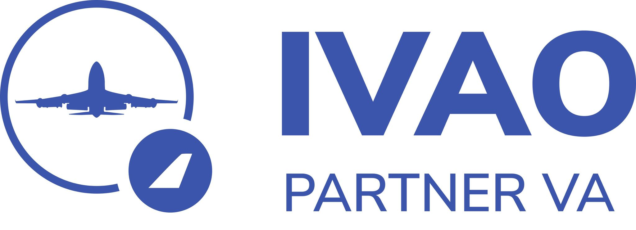 certification IVAO